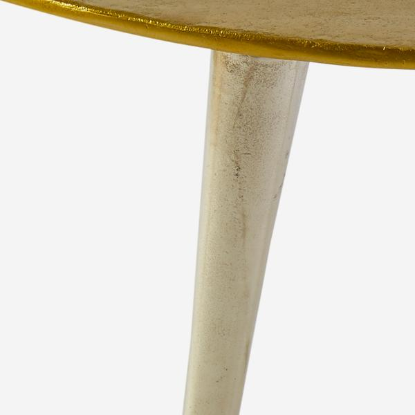 Calder_Coffee_Table_leg_detail