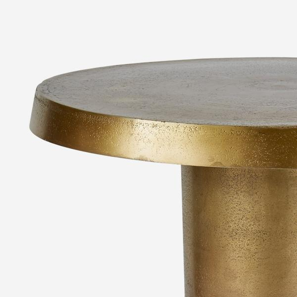 Clancy_Side_Table_top_detail
