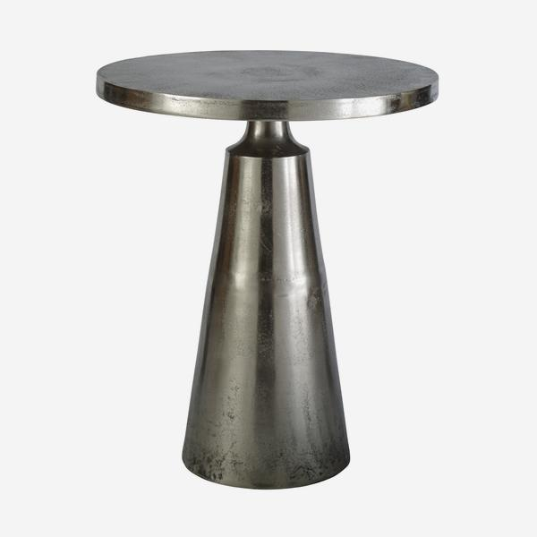 Flume_Side_Table_ST0302