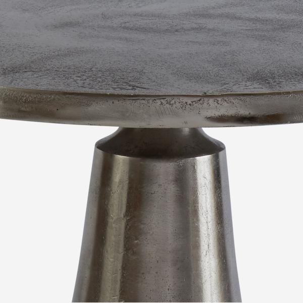 Flume_Occasional_Table_finish_detail