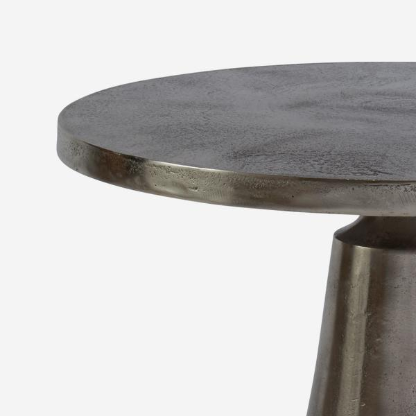 Flume_Occasional_Table_top_detail