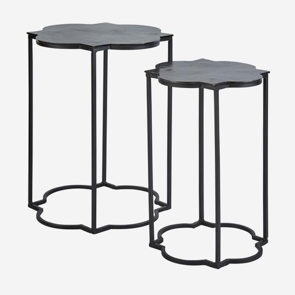 Gilmore_Side_Table_Set_ST0271
