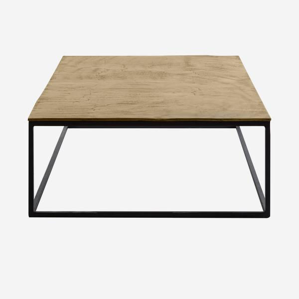 Hirst_Coffee_Table_side_CT0120