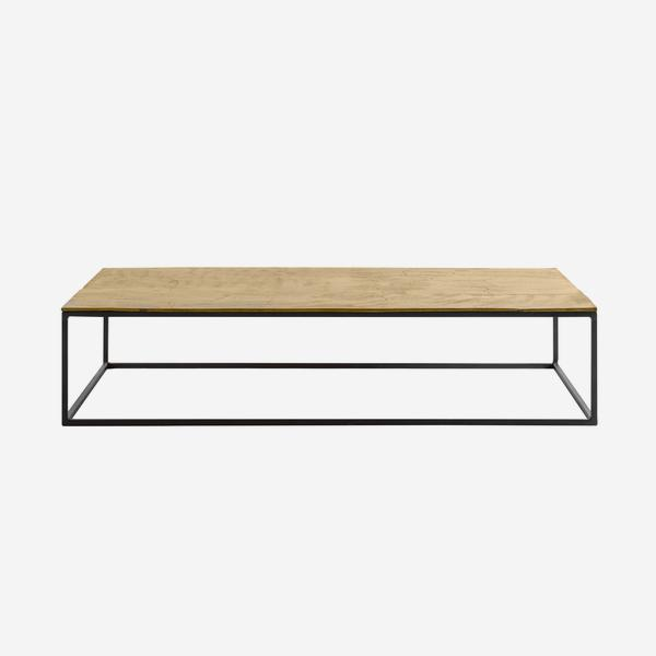 Hirst_Coffee_Table_front_CT0120