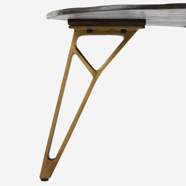 Kravitz_Coffee_Table_leg_detail_CT0118