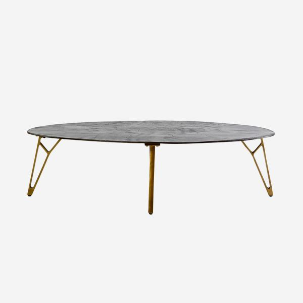 Kravitz_Coffee_Table_front_CT0118