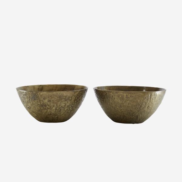 Pair_of_Ornamental_Bowls_ACC2851