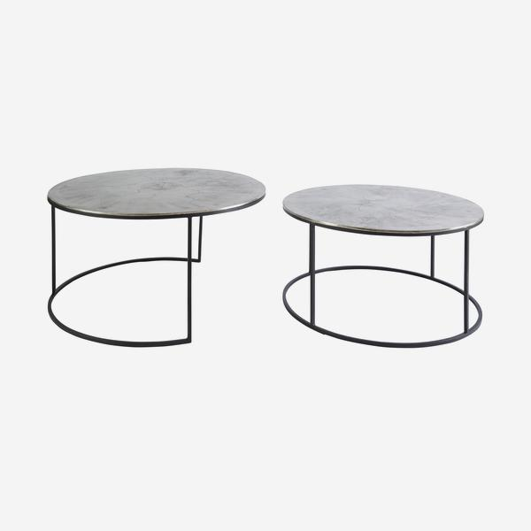 Taro_Nested_Coffee_Tables_Apart_CT0119