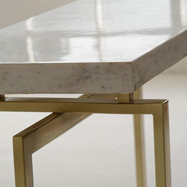 marguerite_console_table_detail_LR