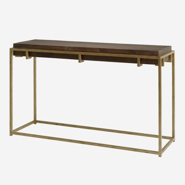 andrew_martin_console_tables_breuer_console_table_angle