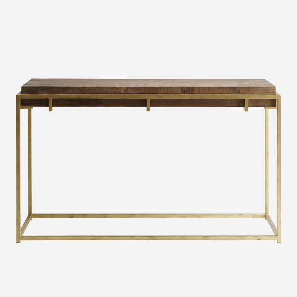 andrew_martin_console_tables_breuer_console_table_front