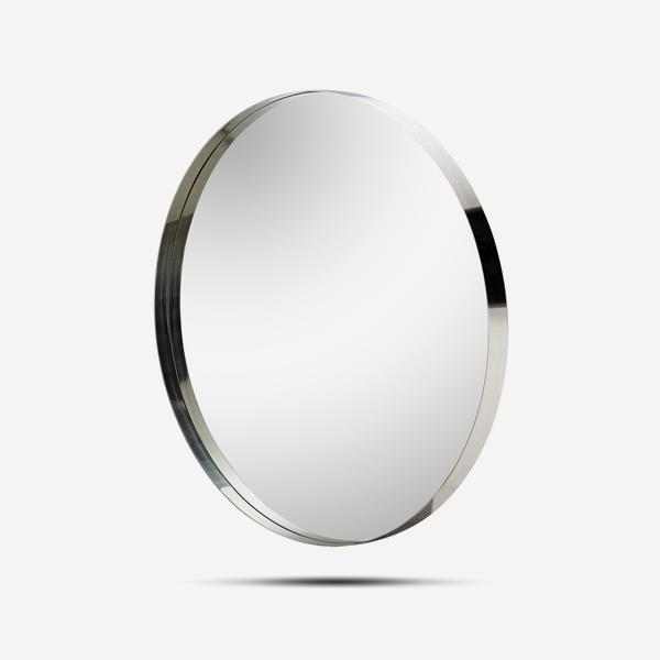 MIR0054_ETERNAL_MIRROR_SILVER_angle