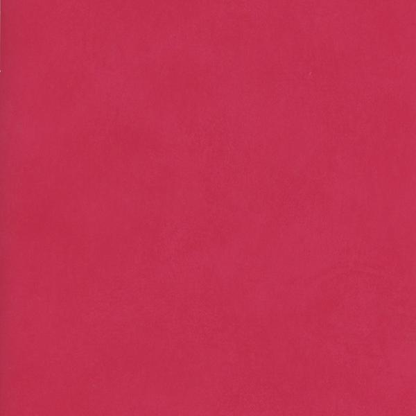 japan_indian_pink