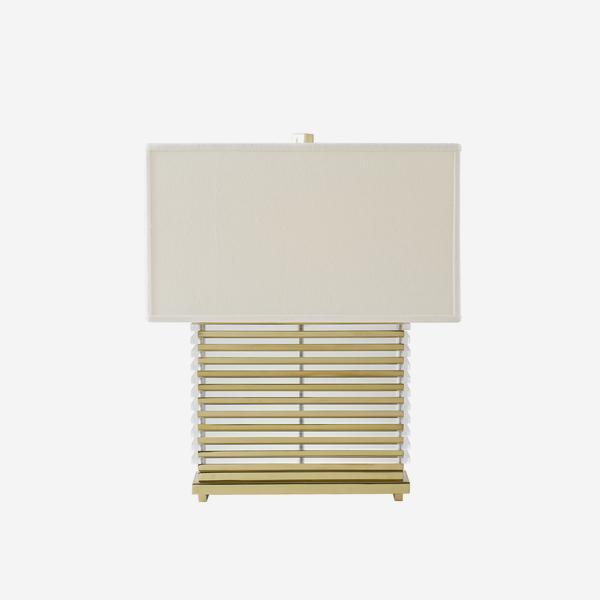 LMP0214_KALI_TABLE_LAMP_front