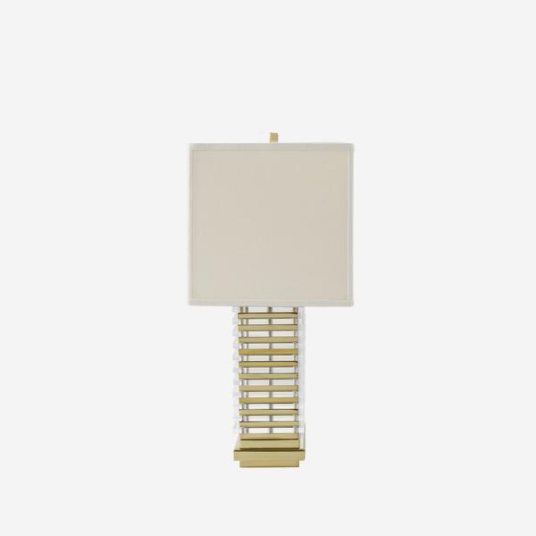 LMP0214_KALI_TABLE_LAMP_side