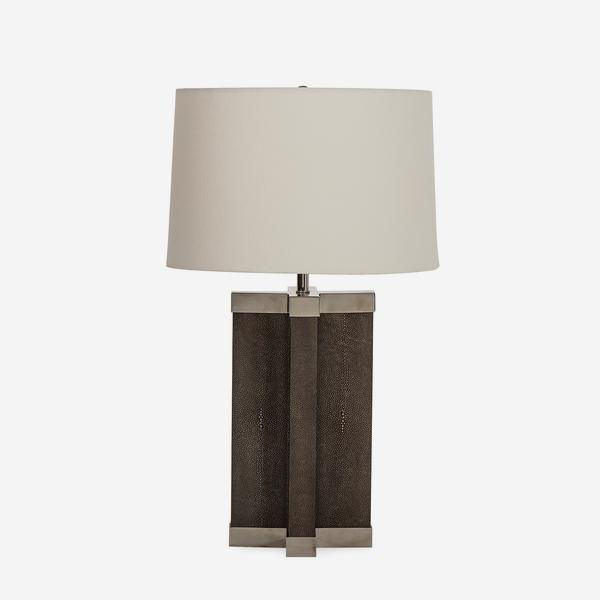 LMP0215_LEO_TABLE_LAMP_front