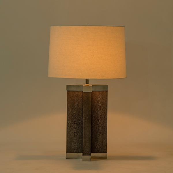 LMP0215_LEO_TABLE_LAMP_side