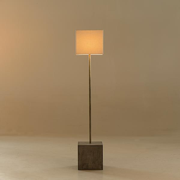 LMP0213_TATE_FLOOR_LAMP_lit_up_