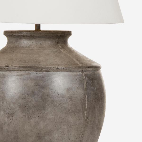 LMP0212_DALIA_TABLE_LAMP