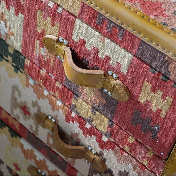 Howard_Kilim_Chest_of_Drawers_Detail