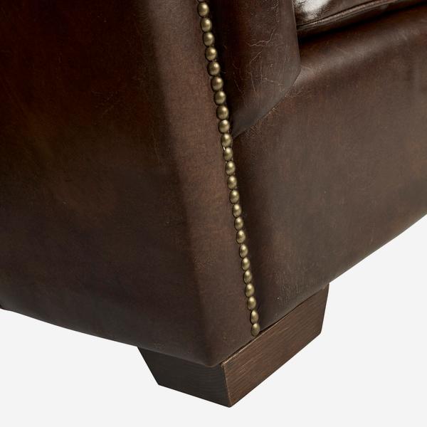 Armstrong_Sofa_Leg_Detail_SOF0058