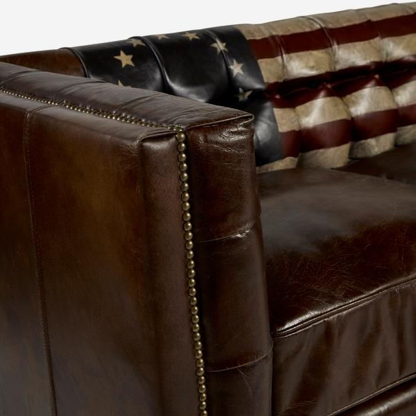 Armstrong_Sofa_Stars_and_Stripes_Arm_Detail_SOF0047