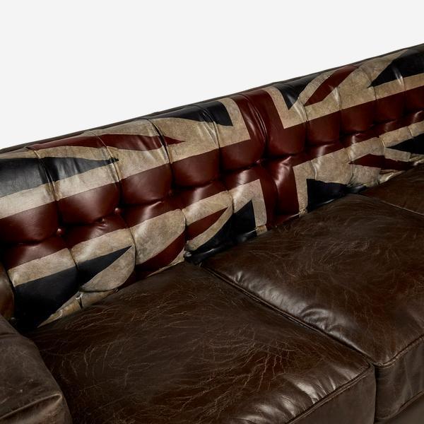 Armstrong_Sofa_Union_Jack_Flag_Detail_SOF0049