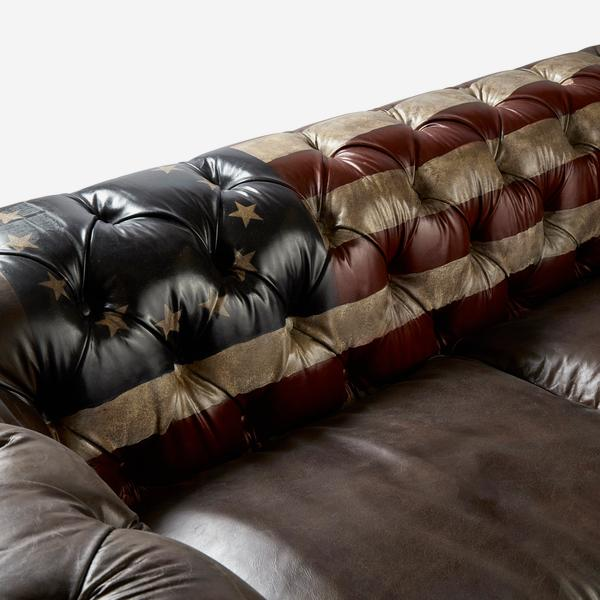 Rebel_Sofa_Stars_and_Stripes_Flah_Detail_SOF0033