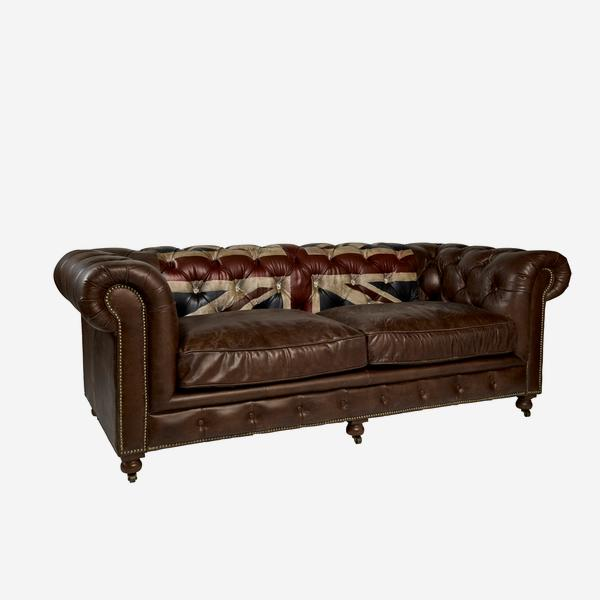 Rebel_Sofa_Union_Jack_Angle_SOF0035