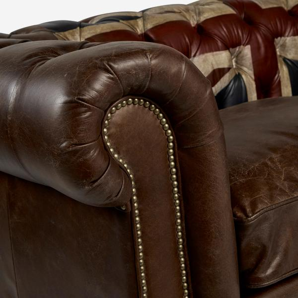 Rebel_Sofa_Union_Jack_Arm_Detail_SOF0035