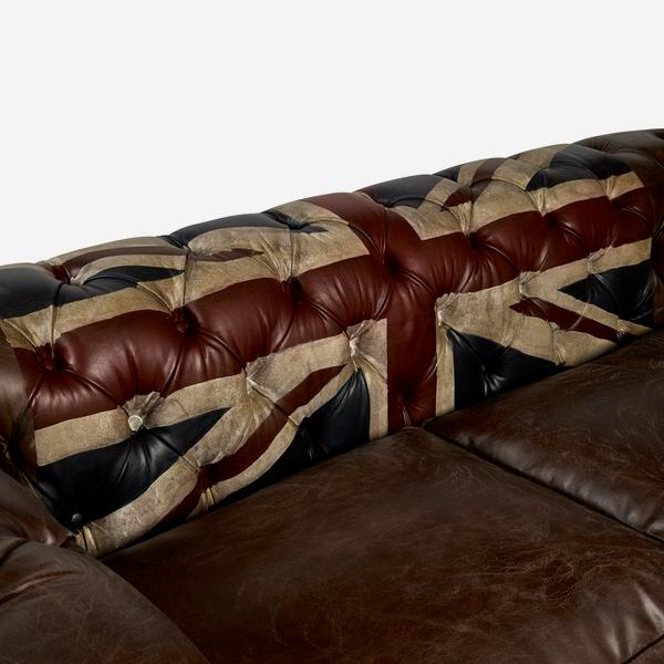 Rebel_Sofa_Union_Jack_Flag_Detail_SOF0035