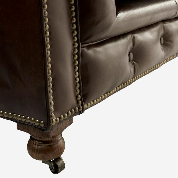 Rebel_Sofa_Union_Jack_Leg_Detail_SOF0035