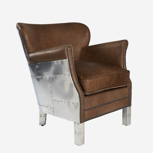 Harrow_Chair_Spitfire_Angle_CH0346