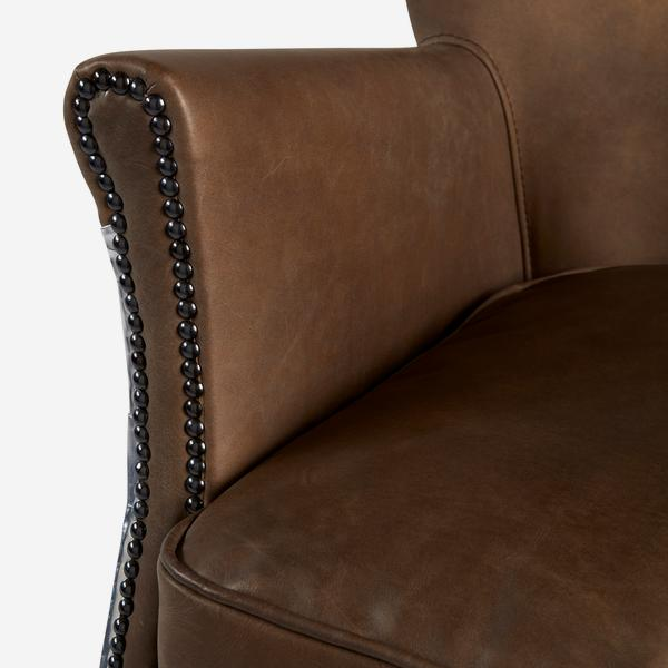 Harrow_Chair_Spitfire_Arm_Studding_Detail_CH0346