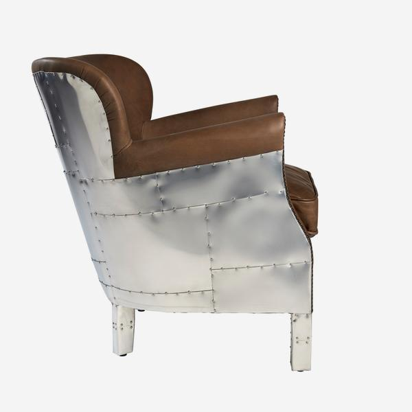 Harrow_Chair_Spitfire_Side_CH0346
