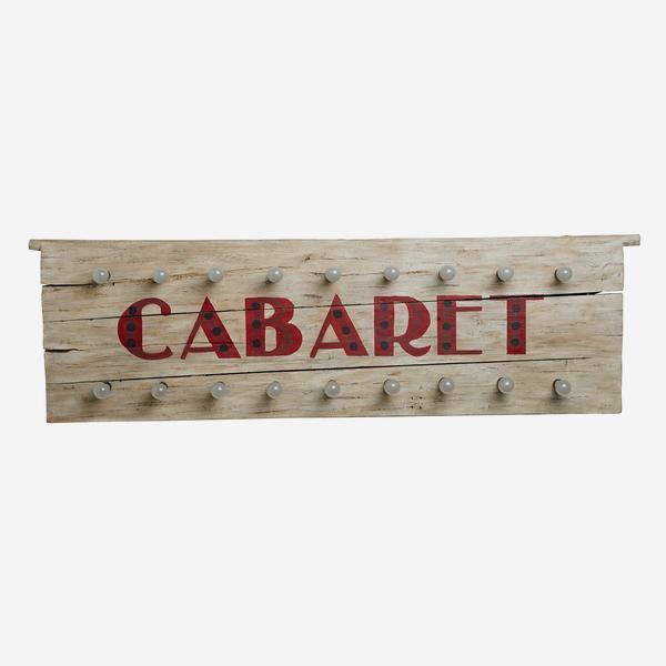 Cabaret_Wall_Art_Sconce_Front_Unlit_LMP0200