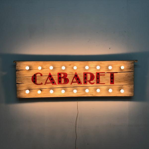 Cabaret_Wall_Art_Sconce_Front