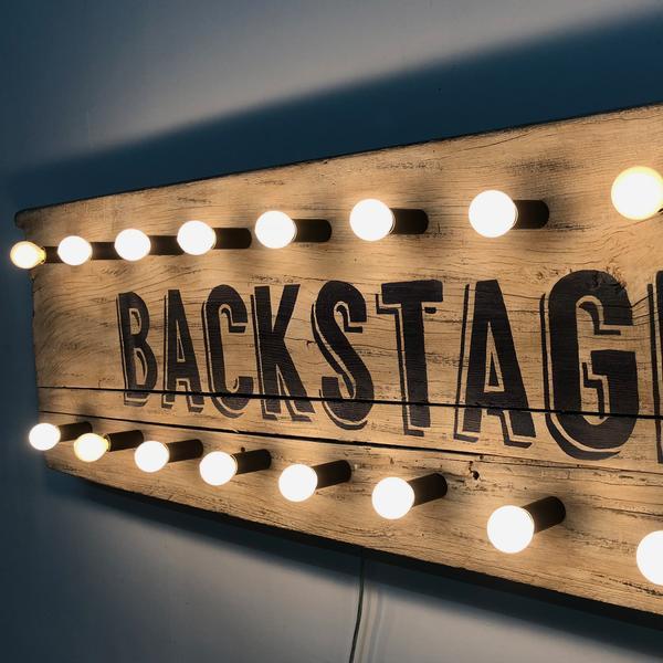 Backstage_Wall_Art_Sconce_Detail_jpg