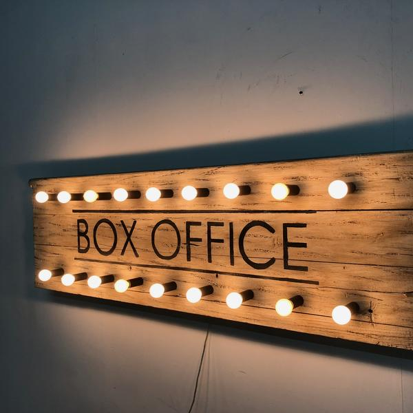 Box_Office_Wall_Art_Sconce_Angle