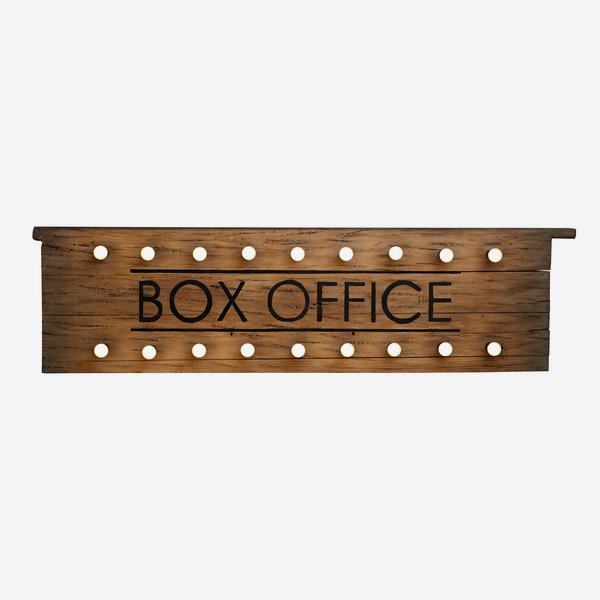 Box_Office_Wall_Art_Sconce_Lit_LMP0201