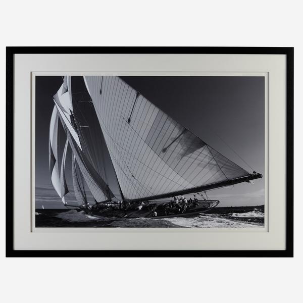 Seafarer_ACC2972_