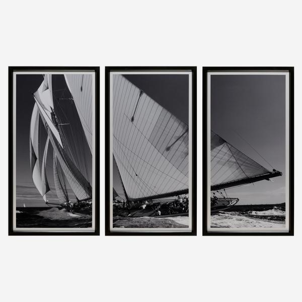 Seafarer_Triptych_ACC2974_