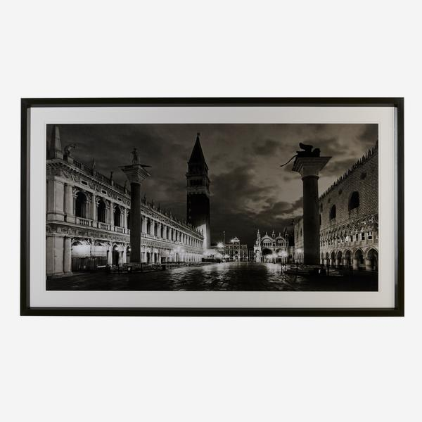 St_Mark_s_Square_Venice_ACC2981_