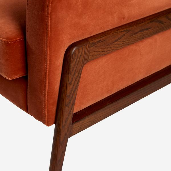 Jagger_Chair_Burnt_Orange_Wood_Detail_CH0924