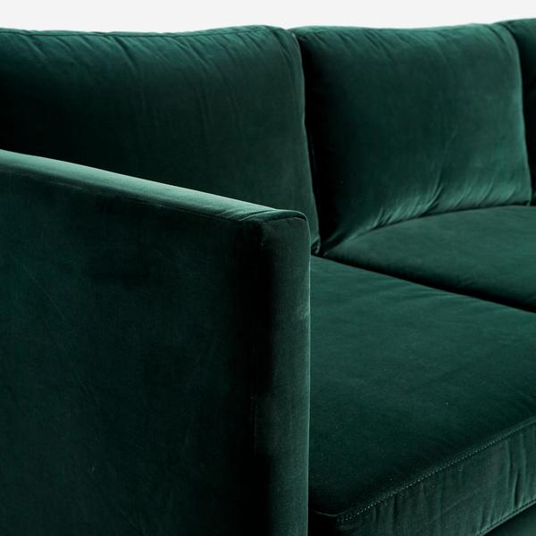 Westwood_Sofa_in_Pine_Arm_Detail_SOF0551