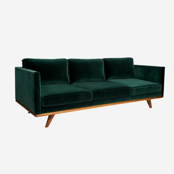 Westwood_Sofa_in_Pine_Angle_SOF0551