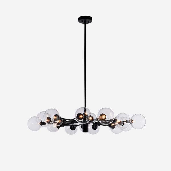 LMP0208_BROOKLYN_BLACK_CEILING_LIGHT_version_2