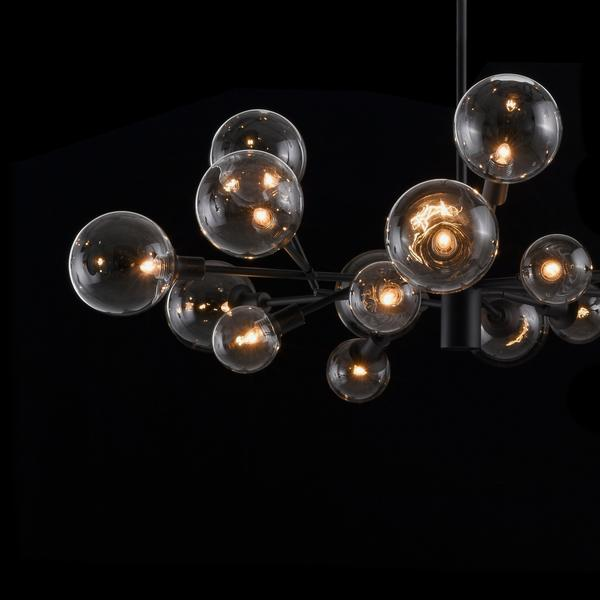 LMP0208_BROOKLYN_BLACK_CEILING_LIGHT_version_5