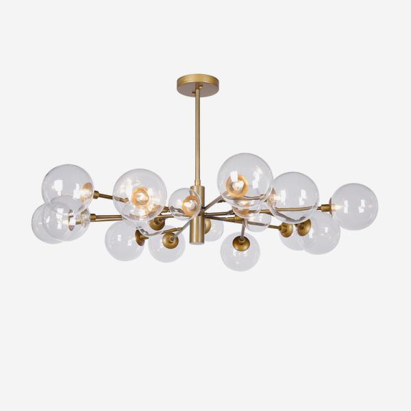 LMP0207_BROOKLYN_GOLD_CEILING_LIGHT_version_1