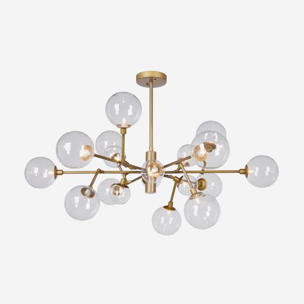 LMP0207_BROOKLYN_GOLD_CEILING_LIGHT_version_2